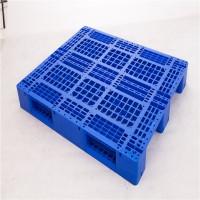 永川厂家出售1311川字塑料托盘 食品行业专用