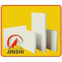 硅酸铝纤维板的保温应用