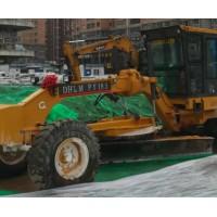 西安市高新区挖掘机出租装载机出租