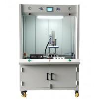 自动化塑料热熔机,天津自动化塑料热熔机特点