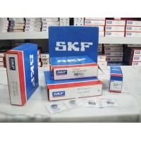 郴州区供应NKXR35滚针组合轴承规格内径查询