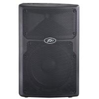 百威 PVx10 专业音响 PEAVEY音箱-声海创新经销