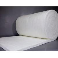 热镀锌炉陶瓷纤维毯产品快速供应