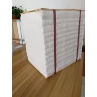 火炬系统陶瓷纤维模块品质优良厂家直供