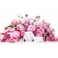 Flowerplus花加:做新时代的鲜花电商