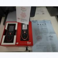 红外线户外手持测距测速测高测角激光测距仪X3手持激光测距仪