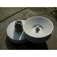 供应陶瓷绝缘子XWP-100