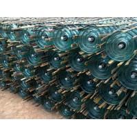 供应生产LXY-70标准型悬式玻璃绝缘子厂家
