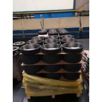 青岛锦德工业包装-气相防锈产品专业供应商