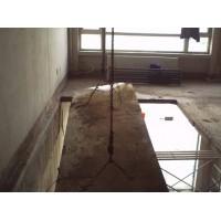 四会混凝土楼梯切割拆除 专业楼板楼梯拆除工程