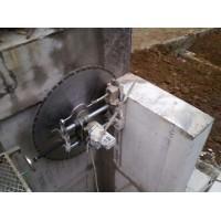 四会混凝土切割拆除 专业混凝土切割拆除速度快