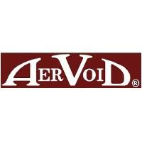 Aervoid(美国清洗机零配件) 提供