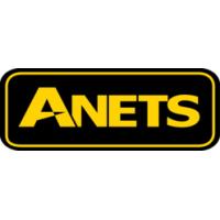 Anets (美国炸炉零配件) 提供