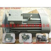 VEM电机VEM马达K21R90L4