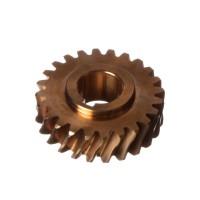 American Baking 17200-360 蜗轮