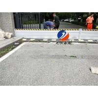 防汛铝合金挡水板生产厂家-价格