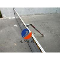 暴雨预警防汛挡水板-铝合金挡水板