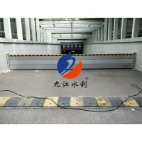 防汛挡水板-铝合金挡水板出售