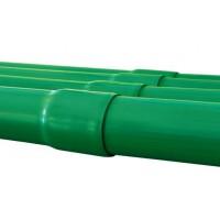 DFPB电力电缆保护管