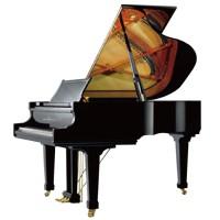 乔治福里德曼钢琴,钢琴生产批发,上海实木钢琴厂家