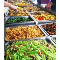 食堂承包|膳食管理|团餐配送