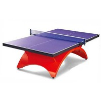 德阳比赛乒乓球台的报价