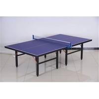 江北区家用乒乓球台的价格