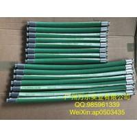 广州万乐-进口硅胶管-特氟龙软管 砝码肯P-0051