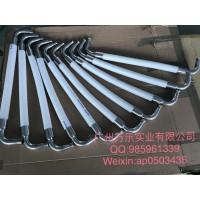 广州万乐-进口钢丝加强硅胶软管  希力仕 P-1111