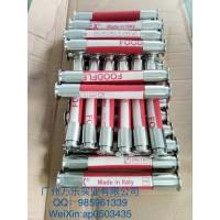 广州万乐--进口福德仕食品级软管 F-0031