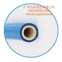 广州万乐-进口热水清洗软管 W-0301