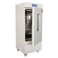 生化培养箱LRH-70F