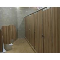 合肥卫生间隔断板