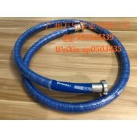 进口食品级硅胶管-德国CONTI马牌软管 F-0402