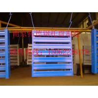 钢托盘 钢托盘生产 钢制托盘 南京钢托盘厂