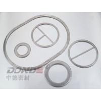 ZD-G1630膨体四氟垫片