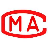 山东CMA认证如何办理?