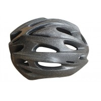 厂家定制EPP运动防护头盔 环保抗冲击EPP自行车头盔