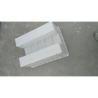 河北 U型-M型塑料流水槽模具厂家-精达供应