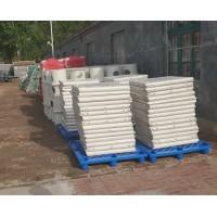 机井灌溉收费控制器 智能灌溉器 农村灌溉电表