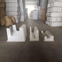挡土块模具厂家-精达供应
