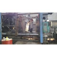 防护栅栏预制件模具厂家-精达供应