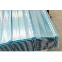 FRP采光板,各种建筑采光板,透明瓦采光板一米多少钱