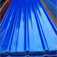 新密阳光板多凯阳光板生产厂家供应建筑工业阳光板