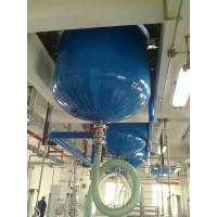 彩钢板保温施工队 管道罐体保温防腐公司资质