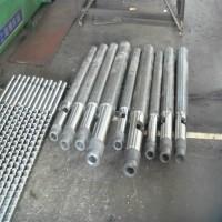 舟山注塑机螺杆机筒生产加工那个厂的质量比较好