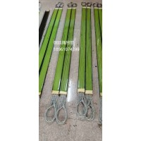 钢丝绳吊带