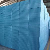 九江防火挤塑板优质厂家