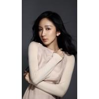 娄艺潇代言代言费/娄艺潇经纪公司