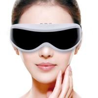 儿童眼镜磁石眼部器礼品包装护眼眼镜震动护眼仪厂家直销